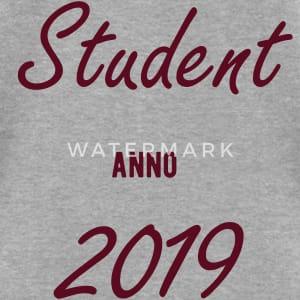 Studentertrøje 2