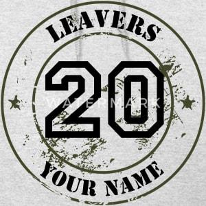 leavers 2020 - v4