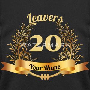 leavers 2020 - v5