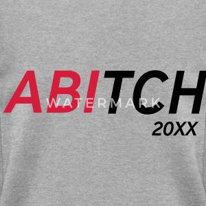 abihuppari abitch