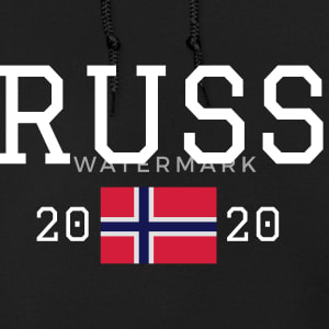 russegenser-2020-black