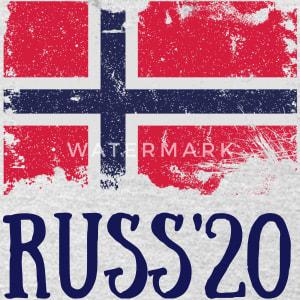 russegenser-2020-grey