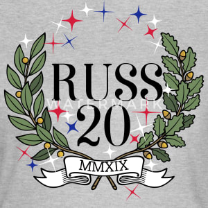 russelogo-2020-leaves