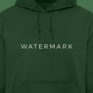 leavers-hoodie-green-twenty