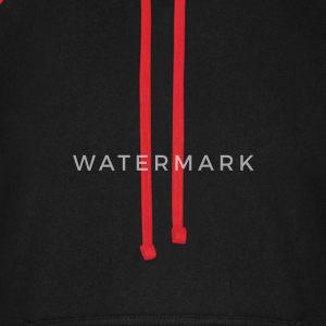 leavers-hoodies-list-red-black