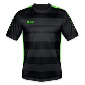 JAKO Football Jersey Celtic 2.0