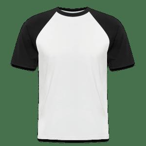 T shirt med tryk Lav din egen t shirt T shirt med print