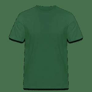 Miesten Workwear t-paita