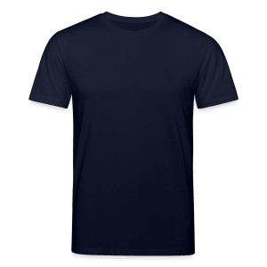 Männer Bio-T-Shirt von Stanley & Stella