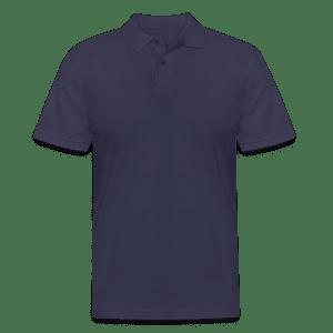 Poloskjorte for menn