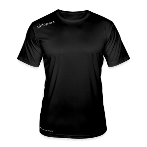 Uhlsport trikot Essential