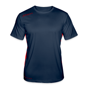 Uhlsport Essential Jersey