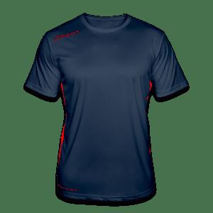 Uhlsport Essential pelipaita