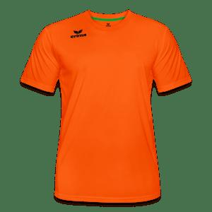 ERIMA fodboldtrøje Liga