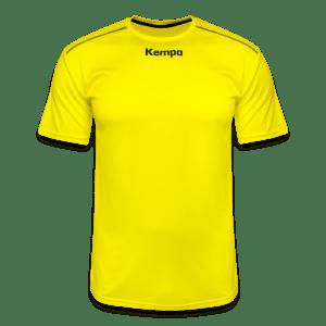 Kempa miesten Poly t-paita