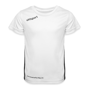 Uhlsport Kinder Trikot Essential