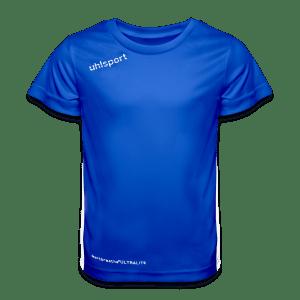 Uhlsport Shirt Essential Teenager