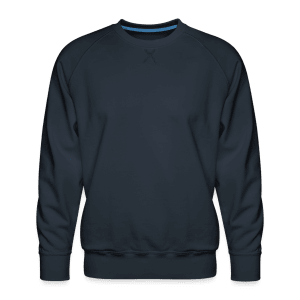 Men's Premium Sweatshirt