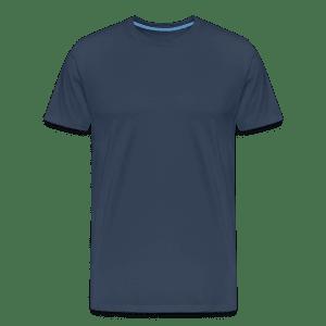 Kule klaer herre skjorter, sammenlign priser og kjøp på nett