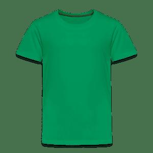T skjorte barn Barneklær Kule babyklær på nett | TeamShirts