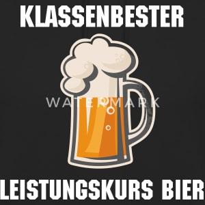 LEISTUNGSKURS BIER