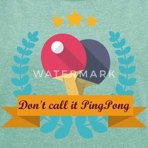 KEIN PING PONG