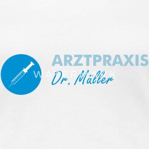 ARZT PRAXIS