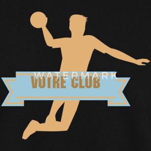 BLASON CLUB