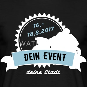 DEIN TUNING EVENT