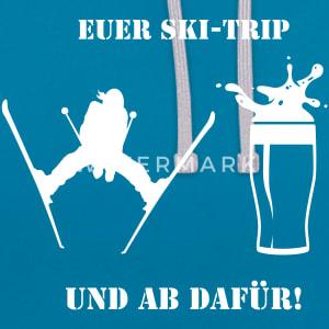 SKI-TRIP