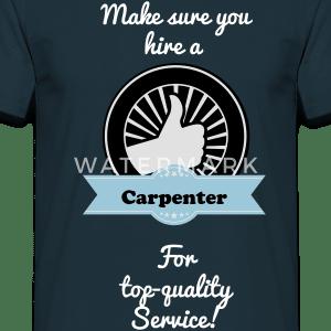 CARPENTER COMPANY