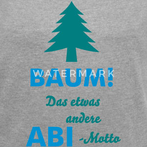 ABI BAUM