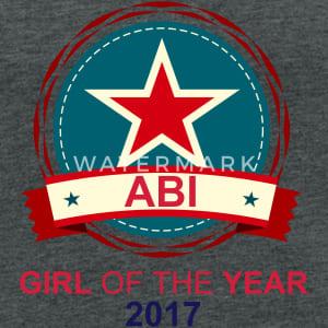 ABI GIRL