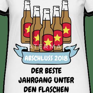 AK Flaschen