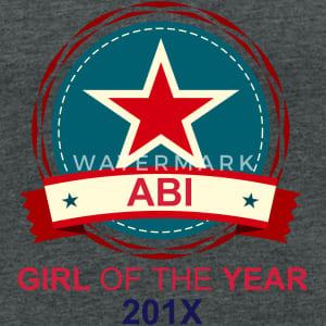 Abi Girls