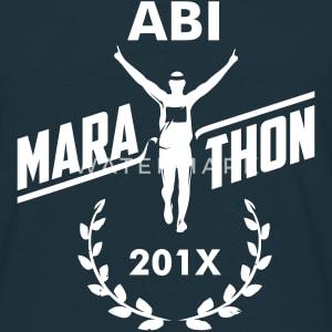 Abi Marathon