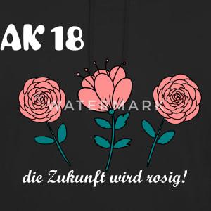 AK 18
