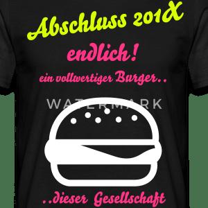 Abi Burger