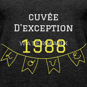 CUVEE D'EXCEPTION