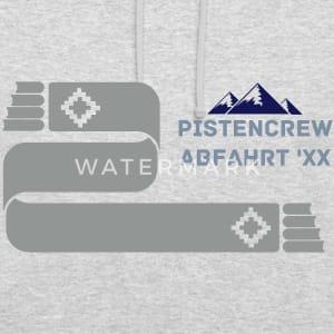 Pistencrew