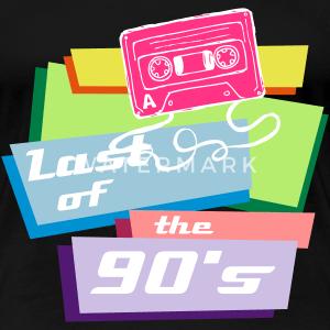 90s Russ