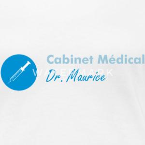 CABINET MÉDICAL II