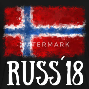 Russ 18