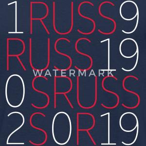 Russ 2019