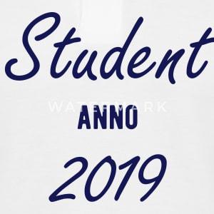 Studenterpolo