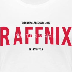 raffnix