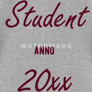 studentertøj 2020