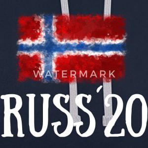 russegenser-2020-blue