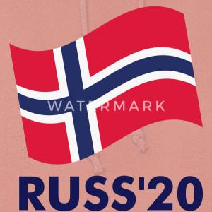 russegenser-kvinner-2020-rosa