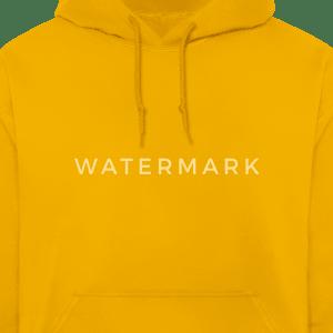 leavers-hoodie-20-yellow